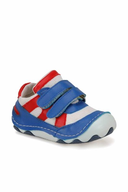 Blue Children's Shoes 000000000100261831 000000000100261831