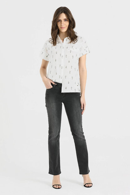 Women's Slim Fit Jean Cady LF2014365