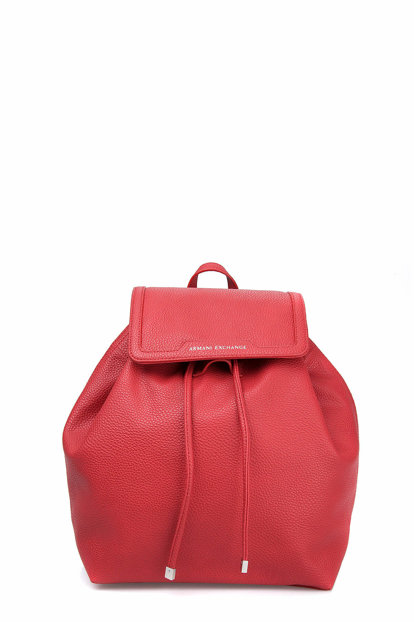Red Women's Shoulder Bag 942120 Cc723 07375