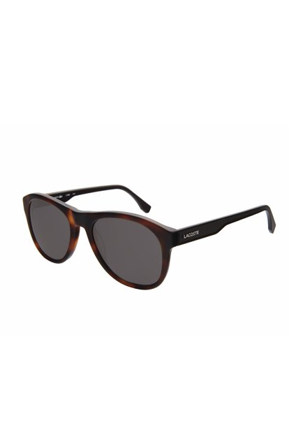 Women's Sunglasses LC746S / 4.53..45