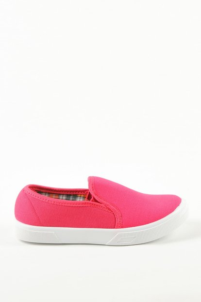 Fusia Children's Shoes A2260-19