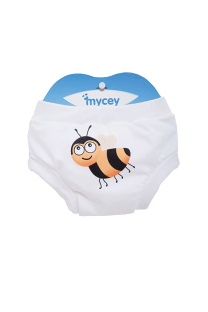 Exercise Pant - Bee Brother 660008 660008 660008