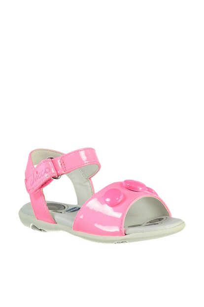 Pink Girls Sandals for Children 01051516000000
