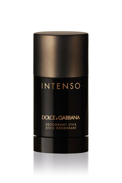 Pour Homme Intenso 75 ml Male On Roll 3423473020813
