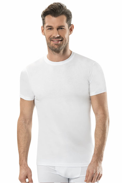 Men's White Athlete - 104 104