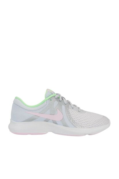 269ccb58722cf ... Nike REVOLUTION 4 (GS) Women s Hiking Running Shoes 943306-006. Will be  finished in