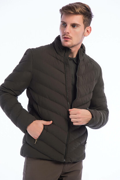 Men's Cooper Coats 191 LCM 232003