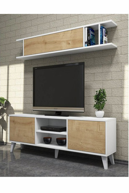 İtalo Tv Unit PUAS1024
