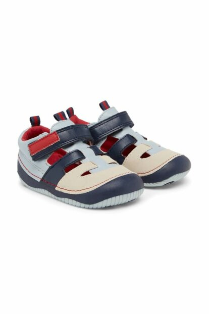Baby Shoes H3946
