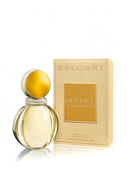 Goldea Edp 50 ml Perfume & Women's Fragrances 783320502101