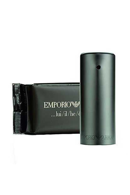 He Edt 100 ml Men's Fragrance 3360372061830