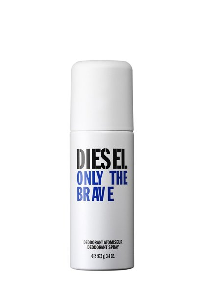 Only The Brave 97,5 g Male Deodorant 3605520680434