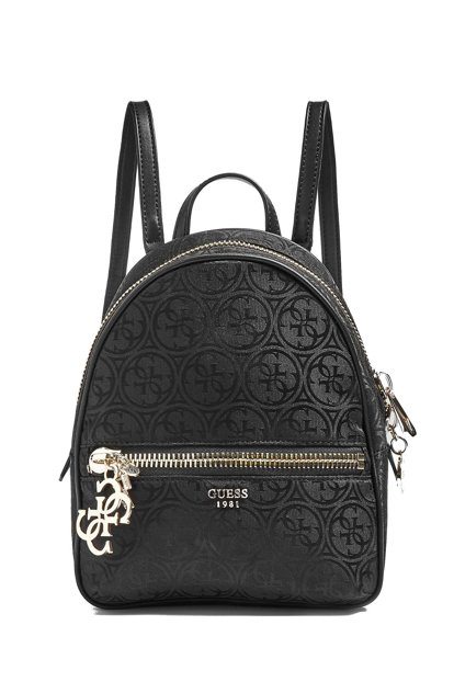 GUESS Womens Urban Chic Backpack