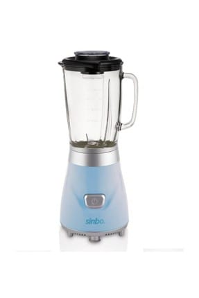 SHB-3170 Suction Smoothie Turbo Blender 2019ST000000980
