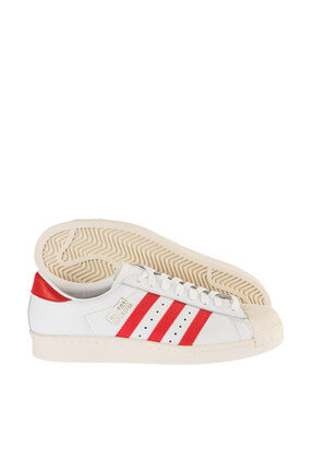 Unisex Originals Sport Shoes - Superstar Og - CQ2477