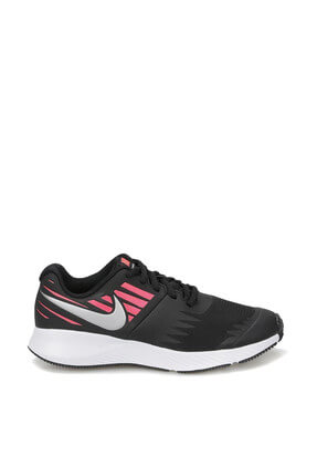 Women's Sports Shoes - Star Runner {gs} - 907257-004