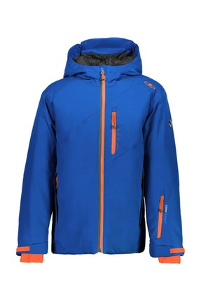 Children's Ski Coats 3W06874