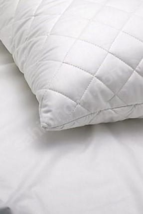 2-seater Quilted Pillow Alezi 3000000218138