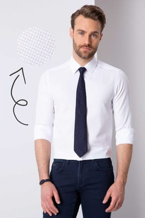 Men's Shirts G021GL004.000.881755