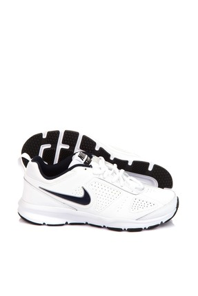 Men's Running Shoe - T-Lite XI Men's Sports Shoes - 616544-101