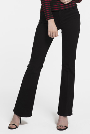 Women's Slim Jean Lady LF2018655